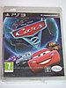 Игра для PS3 Cars 2 (вскрытый)