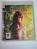 Игра для PS3 Narnia Prince Caspian (вскрытый), фото 1