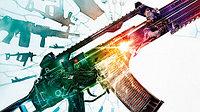 Игра для PS3 Bodycount (вскрытый), фото 1
