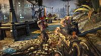 Игра для PS3 Bulletstorm Limited Edition на русском языке (вскрытый), фото 1