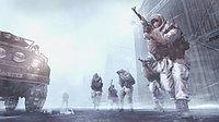 Игра для PS3 Call of Duty Modern Warfare 2 (вскрытый), фото 1