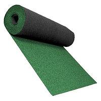 Ендовый ковёр 10 м/рулон Зелёный Shinglas