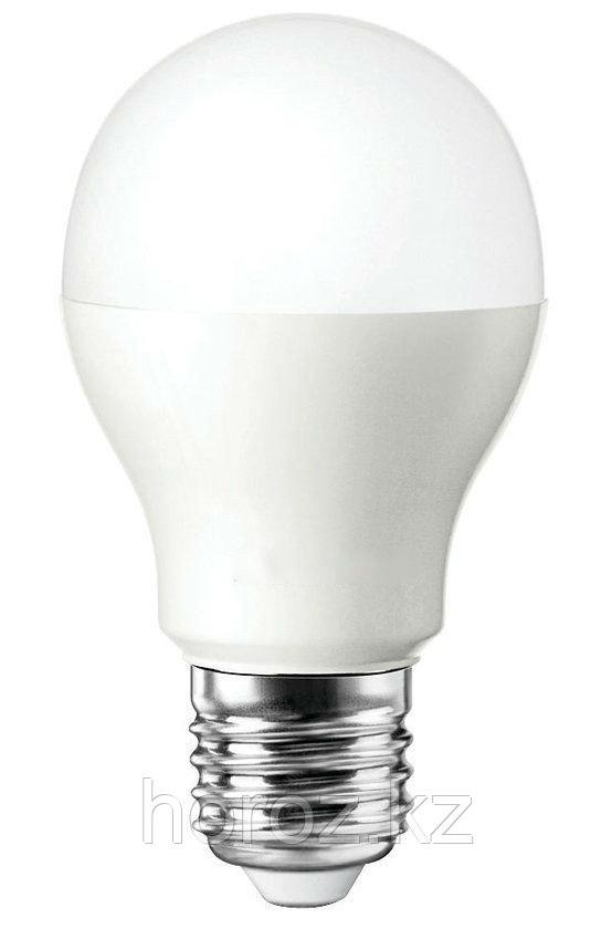 Светодиодная лампа 8 Ватт HL-4308 E27