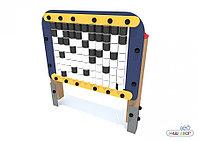 Игровой модуль Пиксели