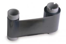 Лента FARGO K - Черный HID 45202