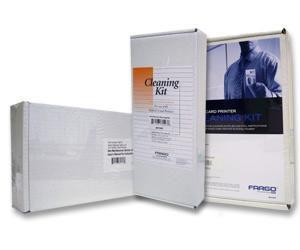 Чистящий комплект FARGO 86177