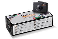 Независимый тест-драйв видеорегистратора VicoVation TF2+