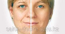 МЕТАтерапия-Прорыв в аппаратной косметологии