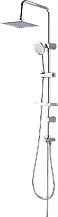 Душевая система Nord GA9016