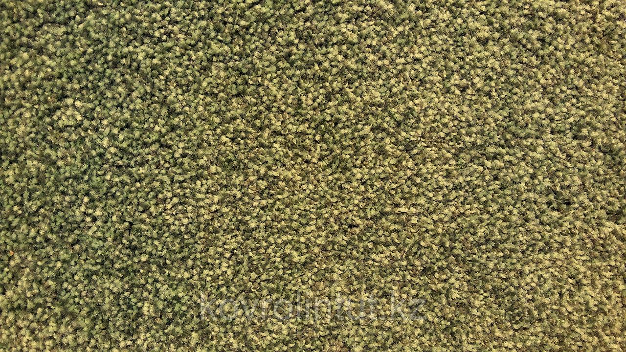 Ковролин (ковролан) Ангара 603 опт/розн