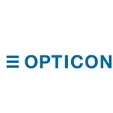 Терминалы сбора данных Opticon