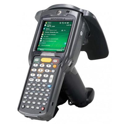 RFID считыватель Motorola MC 3190Z MC319Z-GI4H24E0E