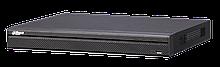 NVR 4232 -4KS2 (2 HDD, 4K)