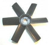 Вентилятор Seriya1 для растворонасоса