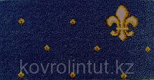 Ковролин (ковролан) Сириус 500