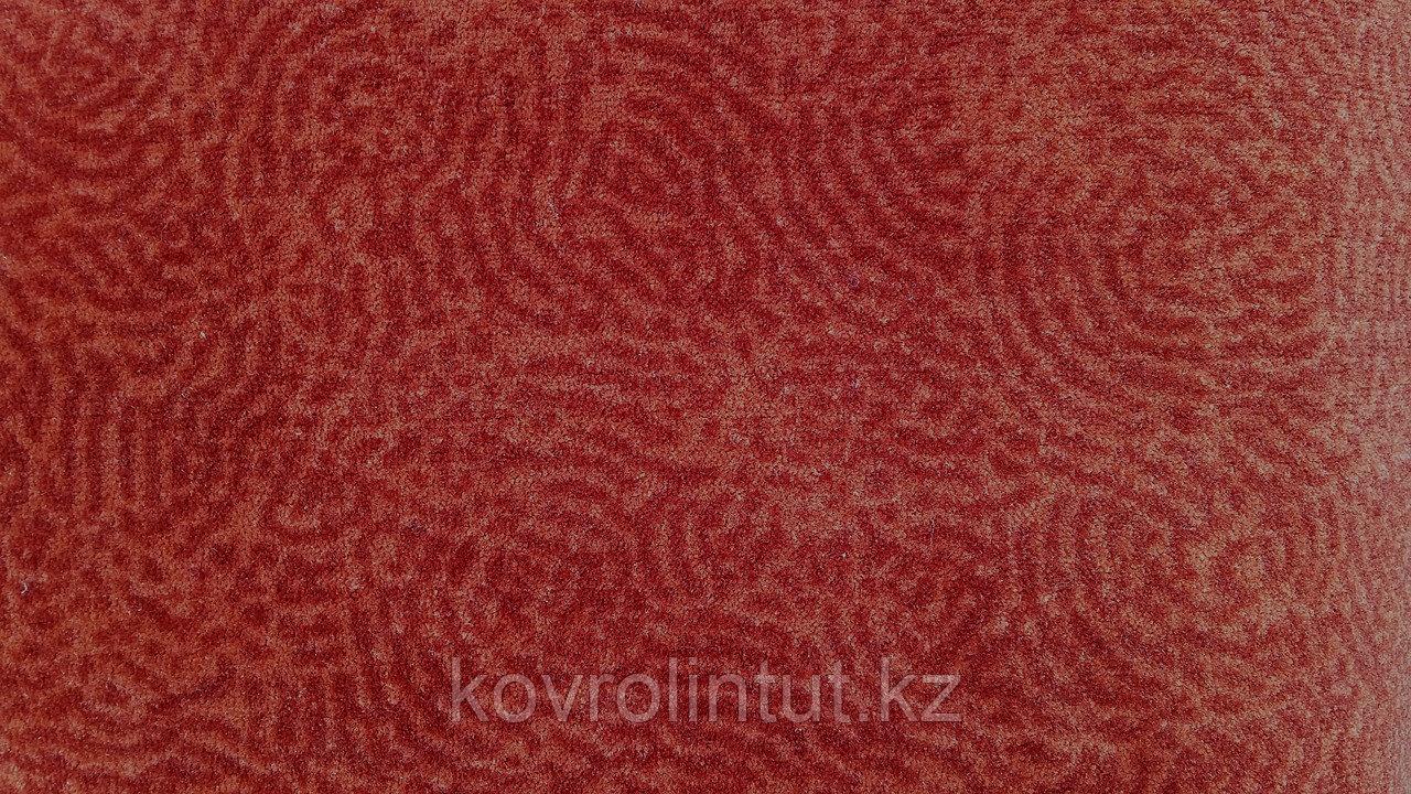 Ковролин (ковролан) Стек 320 опт/розн