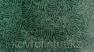 Ковролин (ковролан) Стек 560 опт/розн