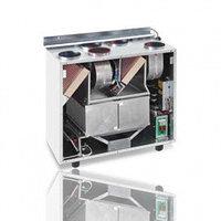 Вентиляционная установка RECU-300VE-B-EC-C4