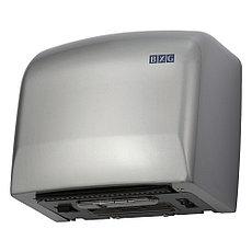 Высокоскоростная сушилка для рук BXG JET 5300A, фото 3