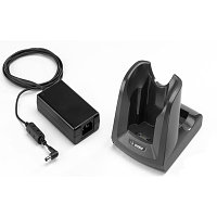 Кредл Motorola MC30X0 CRD3000-101RES