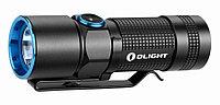Фонарь OLIGHT Мод. S10R BATON II (500лм)(светодиод: Cree XP-L HD)(43г.)(от 1шт.RCR123A) R 34583