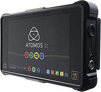 """Atomos Shogun Inferno 7""""-дюймовый 4К рекордер с монитором, фото 1"""