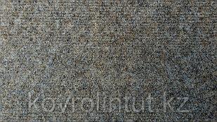 Ковролин (ковролан) Офис бежевый, 4 м, опт/розн Астане