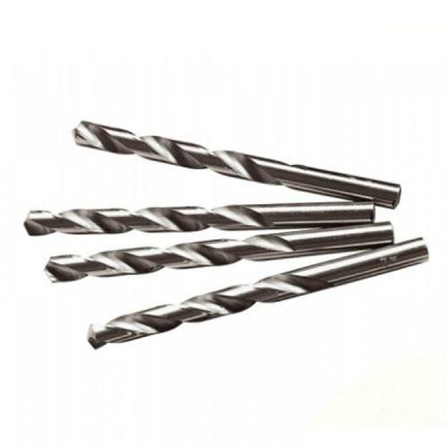 Сверло по металлу, 4,5 мм
