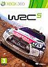 WRC 5 (2015)