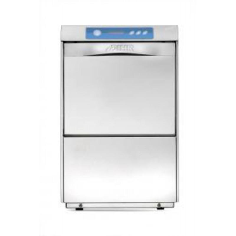 Посудомоечная машина DIHR OPTIMA 500