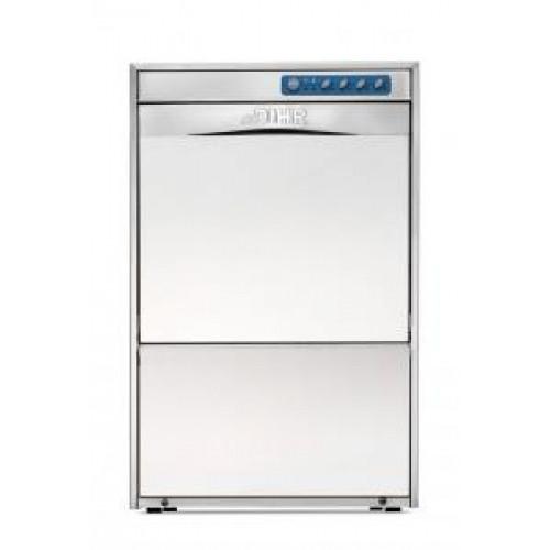 Посудомоечная машина DIHR DS 40 45 50