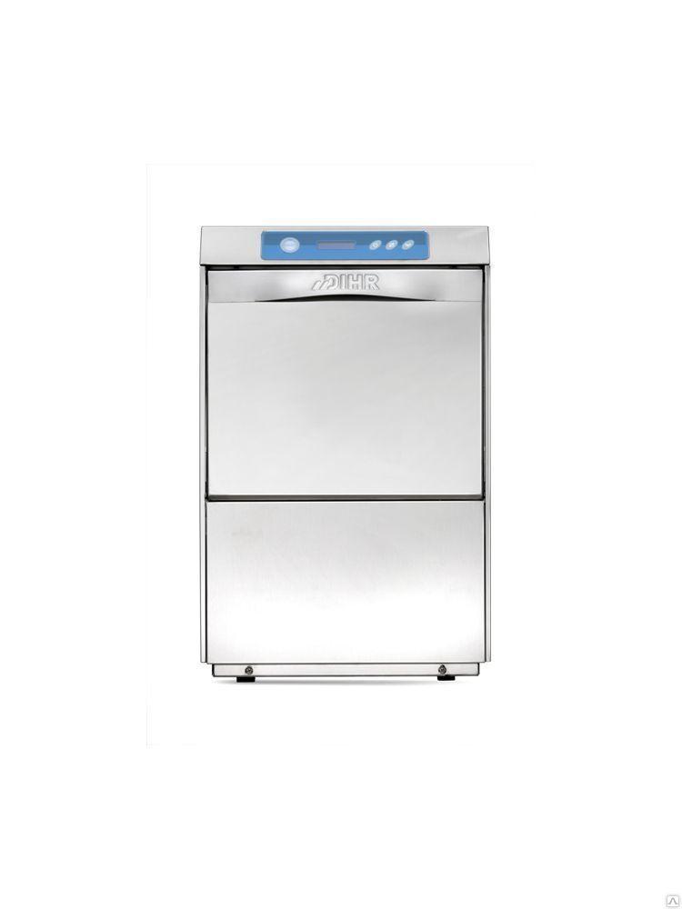 Посудомоечная машина DIHR OPTIMA 400