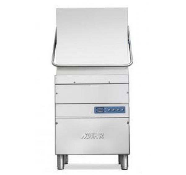 Посудомоечная машина DIHR HT 11 ECO
