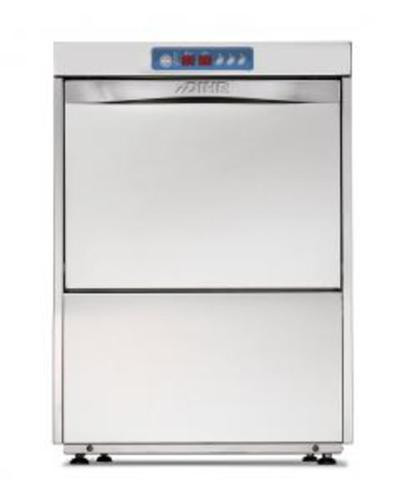 Посудомоечная машина DIHR G 600 S