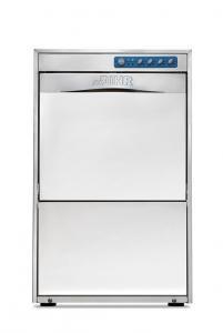 Посудомоечная машина DIHR DS 37 LS