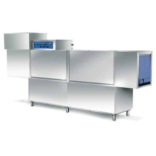 Посудомоечная машина DIHR AX 330