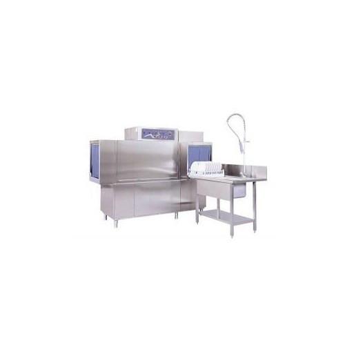 Посудомоечная машина DIHR AX 310 LC