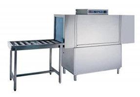Посудомоечная машина DIHR AX 240