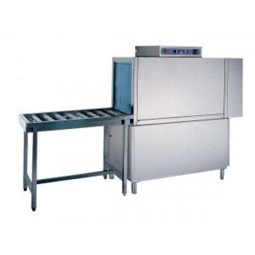 Посудомоечная машина DIHR AX 220