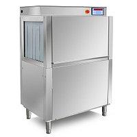 Посудомоечная машина DIHR AX 161