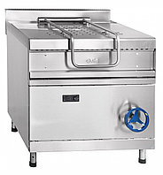 Газовая сковорода ABAT ГСК-90-0,47-70