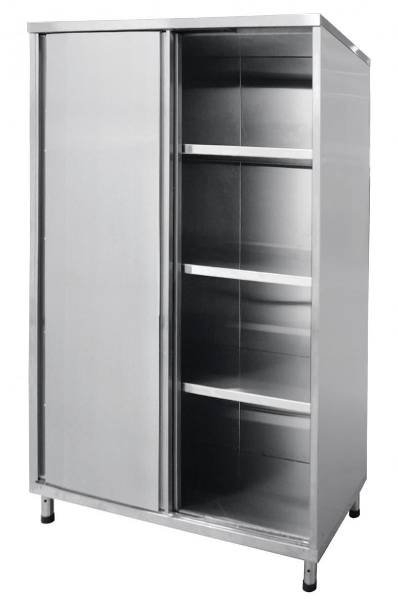 Шкаф нейтральный ABAT ШКН 6-3РН