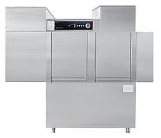 Туннельная посудомоечная машина ABAT МПТ-2000