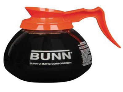 Термосы, емкости и аксессуары для хранения и розлива готовых напитков различной емкости BUNN
