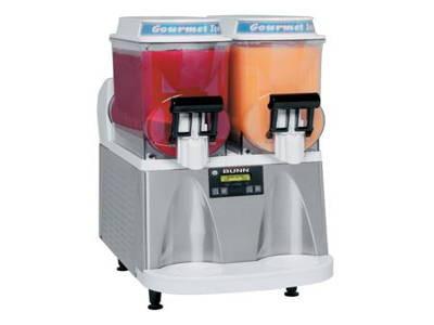 Для замороженных напитков BUNN
