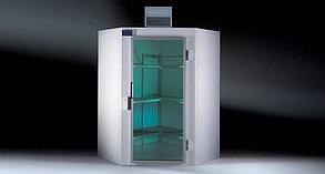Холодильные камеры CRIOCABIN Eride