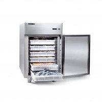 Холодильные и морозильные шкафы для мороженого и выпечки и рыбы AFINOX