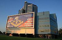 Рекламные призмаборды (6х3)