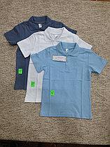 Тениска крокид
