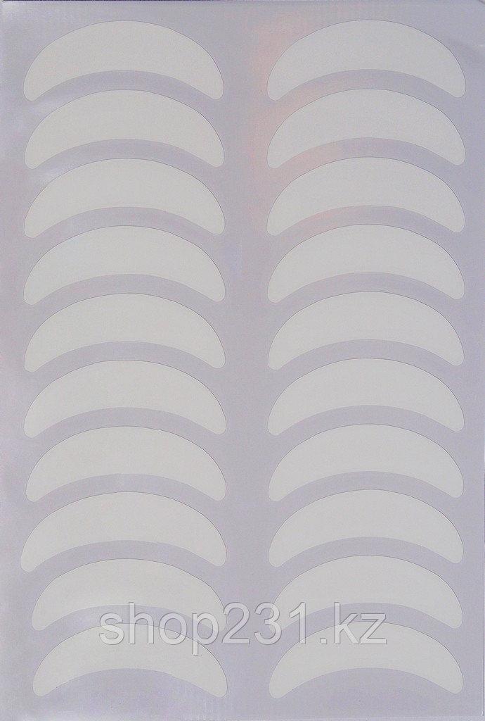Подложки для ресниц